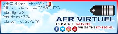 https://crew.airfrancevirtuel.com/lib/signatures/AFR3314.png